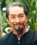 Nghệ sĩ Hoài Trúc Phương từ trần