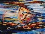 Thơ Sông Hương 08-14