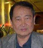 Nhà dân tộc học Đinh Trọng Hiếu: Đi tìm một Hà Nội trong ký ức