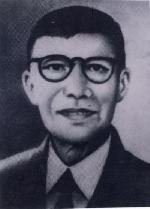 Thanh Minh/Nguyễn Hưu và thơ văn Thanh Minh