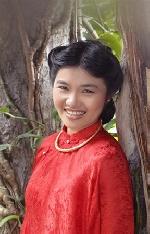 Trang thơ Ngô Thị Hạnh