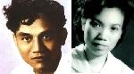 Mối tình Xuân Diệu (1916-1985) & Bạch Diệp(1929-2013) [qua di cảo thơ]