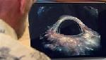 Interstellar: Một vũ trụ thực nhất và đẹp nhất