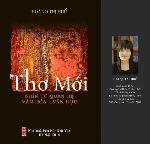 """Đọc """"Thơ Mới nhìn từ quan hệ văn hóa văn học"""" của Hoàng Thị Huế"""