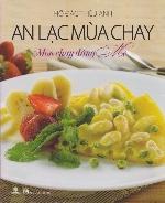 Một cuốn sách quý về ẩm thực trong niềm an lạc