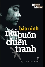 Người kể chuyện tự ý thức trong Nỗi buồn chiến tranh của Bảo Ninh