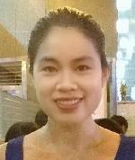 Chùm thơ Lam Bình