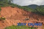TT - Huế: Xã tiếp tay cho doanh nghiệp lấy đất trái phép