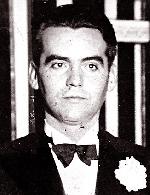 Tái khởi động cuộc tìm kiếm di cốt Garcia Lorca