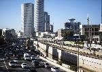 """Thành phố Tel Aviv đạt giải """"Thành phố Sáng tạo"""" của UNESCO"""