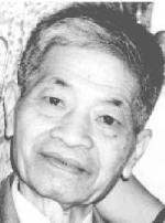 Ngây thơ Nguyễn Hữu Đang