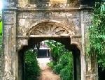 Hà Tĩnh: Phát hiện ngôi nhà có niên đại trên 200 năm tuổi