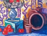 Ba nữ họa sỹ thế kỷ 20: Những ý tưởng nghệ thuật táo bạo