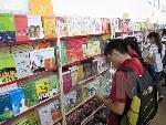 Nỗ lực lành mạnh hóa hoạt động xuất bản-in và phát hành sách