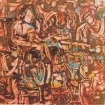 Thơ Sông Hương 10-88