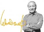 Kỷ niệm với Họa Sư Lê Bá Đảng(1921-2015)