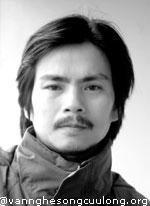 Chùm thơ Lê Huỳnh Lâm