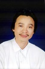 Thương tiếc nhà văn Nguyễn Xuân Hoàng