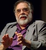 Coppola & những nghịch lý