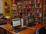 Ra mắt thư viện điện tử thế giới