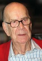 Nhà văn Nobel bị kết tội đạo văn