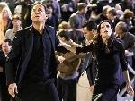 Hollywood săn đuổi phần tiếp theo Mật mã Da Vinci
