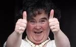 Tiết mục của Susan Boyle phá kỷ lục YouTube về lượng người xem
