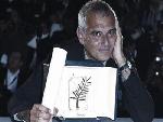Cannes 2009: Hé danh sách phim tranh giải