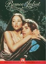 """Romeo and Juliet - """"Thương hiệu"""" của tình yêu"""