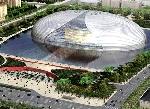 Ngước nhìn Bắc Kinh
