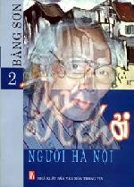 173 chuyện về Hà Nội phố