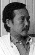 Tưởng niệm một hoạ sĩ tài hoa xứ Huế: Tôn Thất Văn