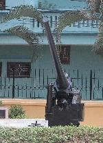 Người con xứ Huế nổ phát súng lệnh mở đầu kháng chiến toàn quốc 1946