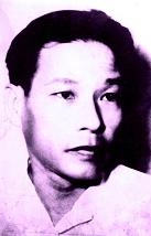 Nhân kỷ niệm 100 năm ngày sinh cha tôi: nhà văn Trần Thanh Mại