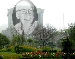 Chùm thơ Nguyễn Văn Dinh