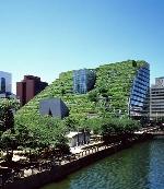 Ấn tượng Fukuoka
