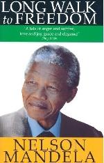 Đưa tự truyện của Nelson Mandela lên màn bạc