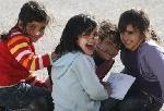 Trung tâm giáo dục Palestine được trao giải Astrid Lindgren