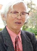 Vị thế nào cho nhà văn Việt Nam trong cơ chế thị trường và hội nhập? (*)