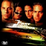 Cuộc trở lại ngoạn mục Vin Diesel trong