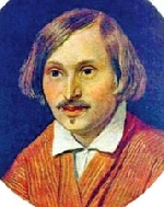 Thế giới kỷ niệm 200 năm ngày sinh đại văn hào Nicolai Gogol