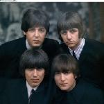 """Những ca khúc bất hủ của Beatles được """"số hoá"""""""