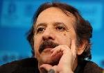 Đạo diễn Majid Majidi muốn giới thiệu hình ảnh thực của Iran