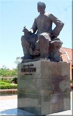 Thơ Sông Hương 11-2005