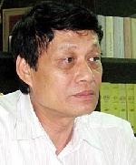 Thứ trưởng Bộ VH-TT&DL Trần Chiến Thắng: Sẽ ban hành quy chế trùng tu di tích