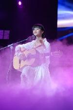 Bài hát Việt 2009 rục rịch khởi động