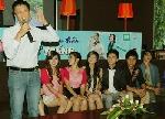 Đạo diễn Lê Hoàng làm phim truyền hình vì phim Việt dở quá
