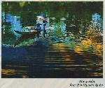 Thơ Sông Hương 03-15