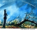 Những ngôi sao xa xôi