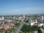 Ảnh hưởng của đầu tư trực tiếp nước ngoài đến tăng trưởng kinh tế ở tỉnh Thừa Thiên Huế giai đoạn 2004 - 2013